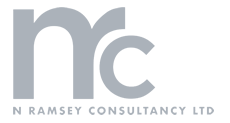 N Ramsey Consultancy Ltd